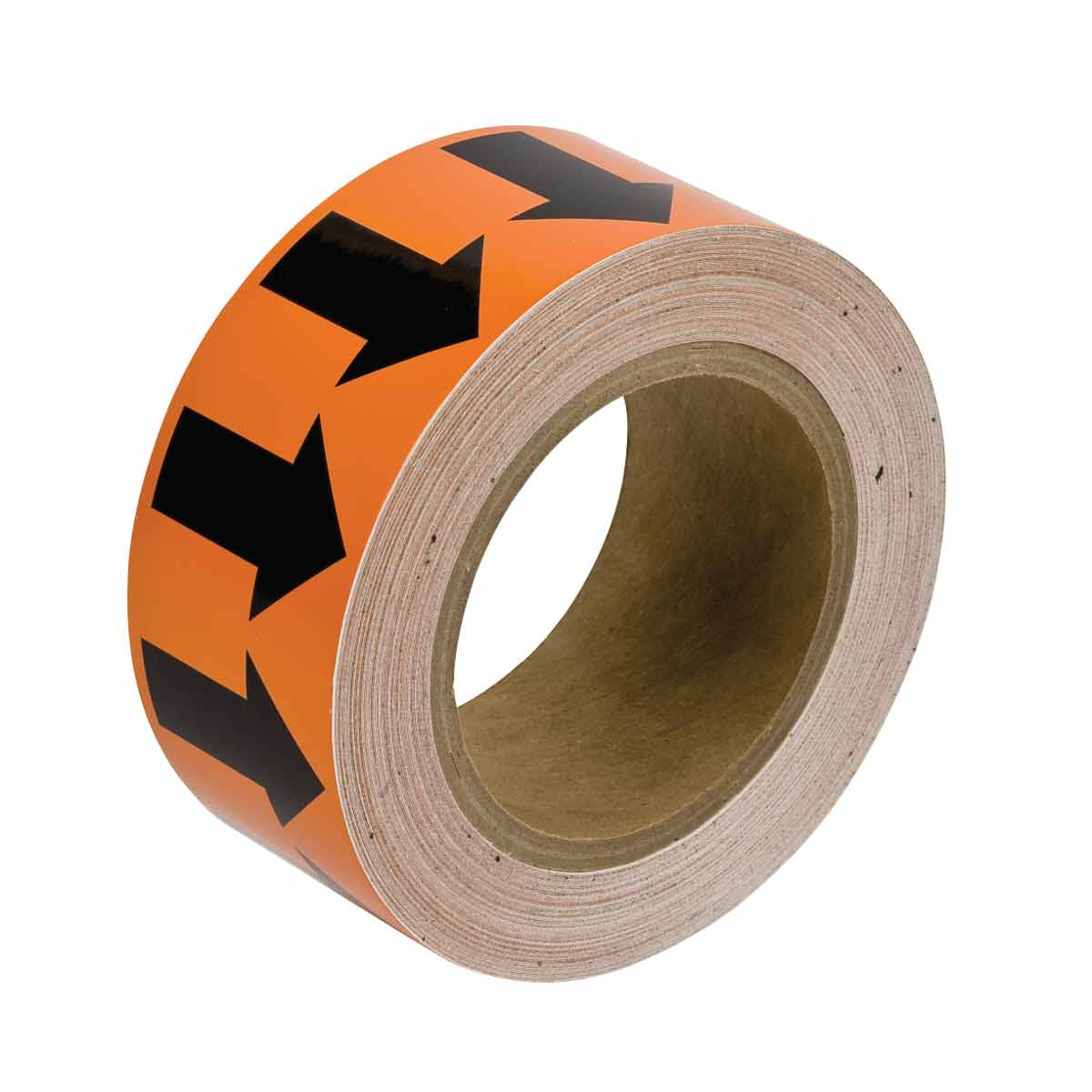 BRADY 91418 Arrow Tape