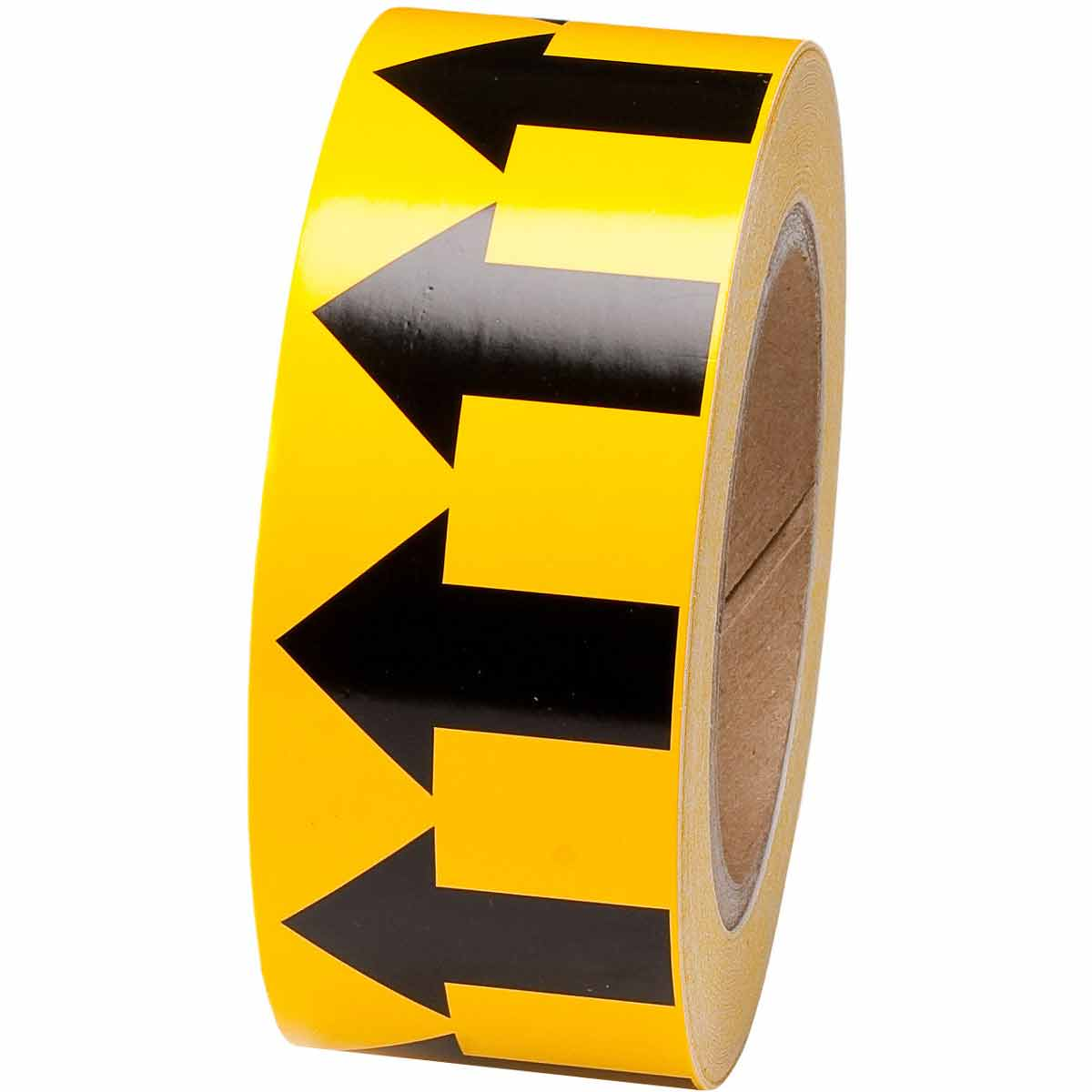 BRADY 91420 ARROW TAPE