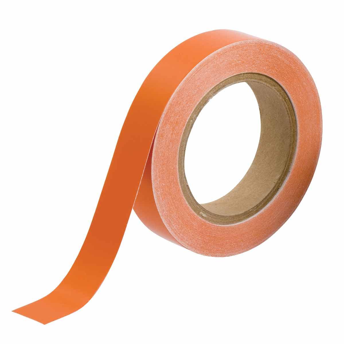 BRADY 91428 Pipe Banding Tape