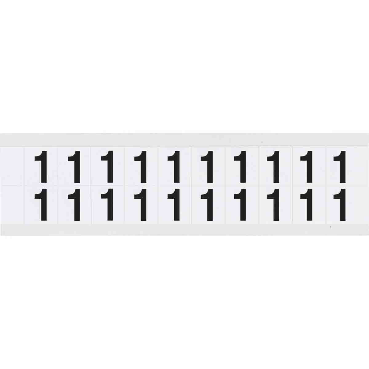 97 series indoor outdoor number letters numbers and for Exterior letters and numbers