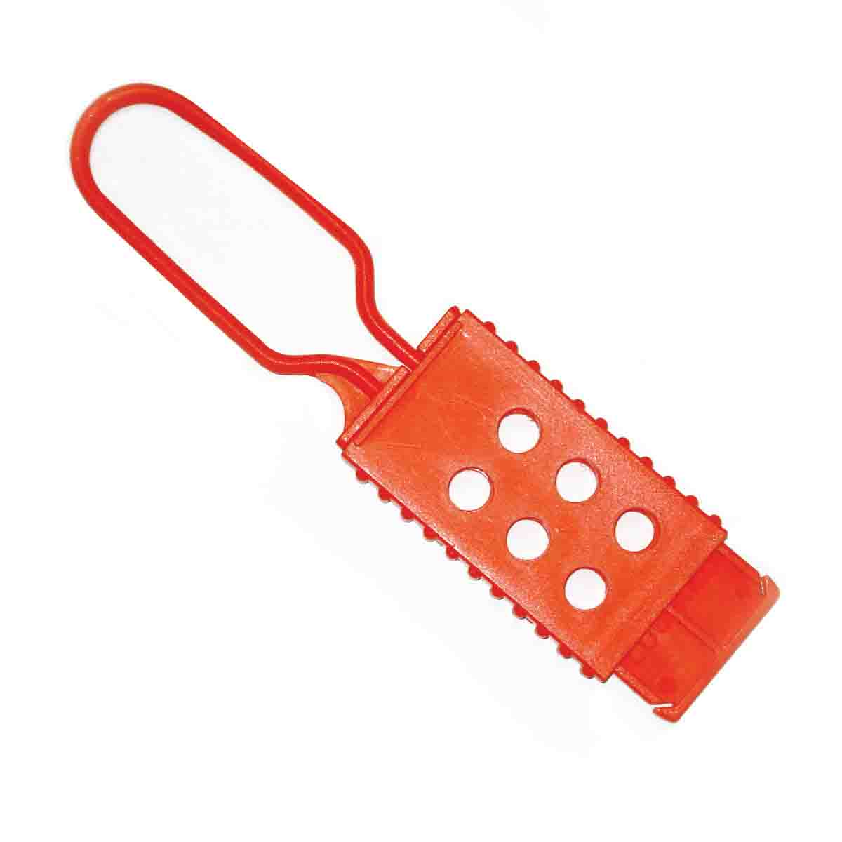 BRADY 99668 Non Conductive LockoutHasp