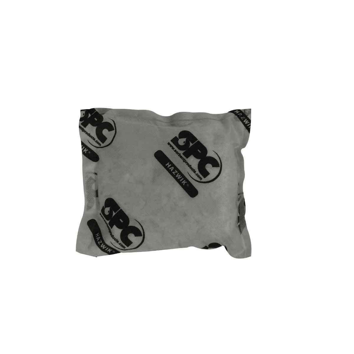 """BRADY AW99 Pillow 10""""X10"""" Allwik"""