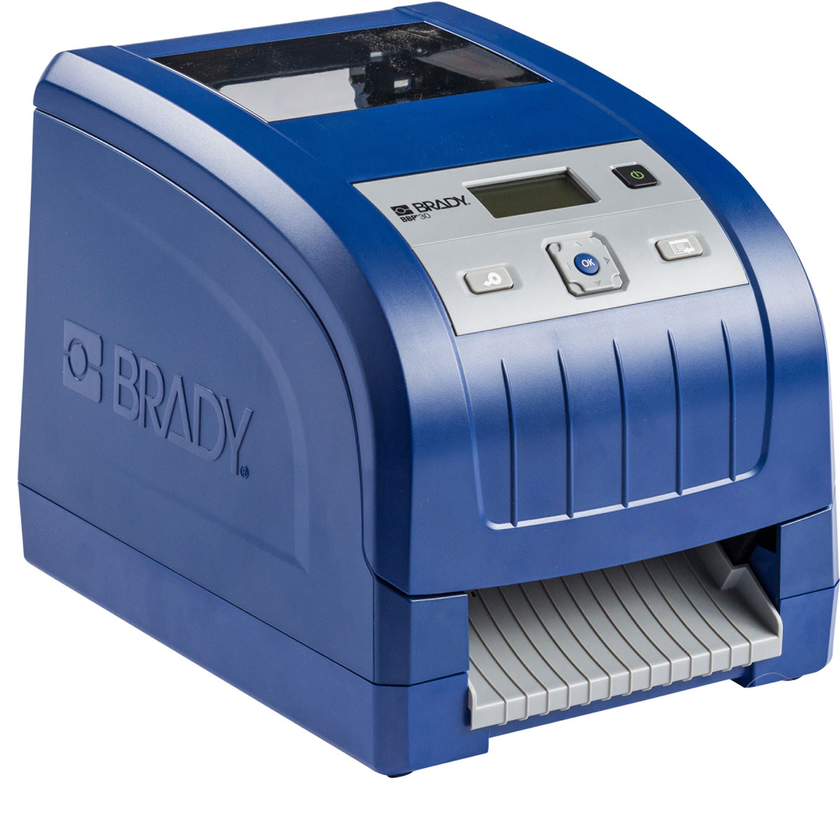 BBP30 Label Printer