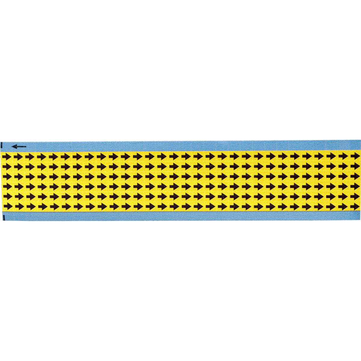 EIA-3025-YL Brady