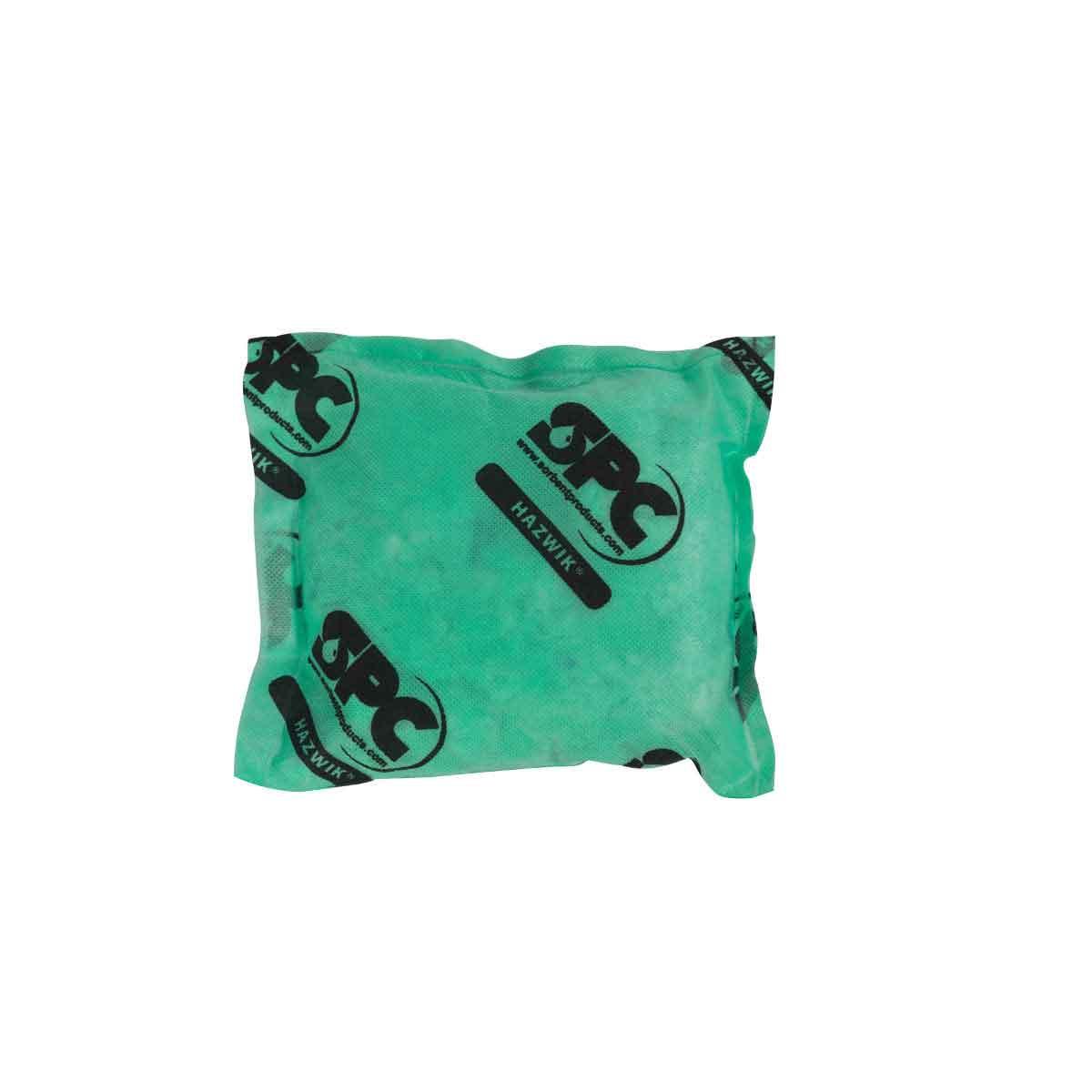 """BRADY HAZ99 Pillow 10""""X10"""""""