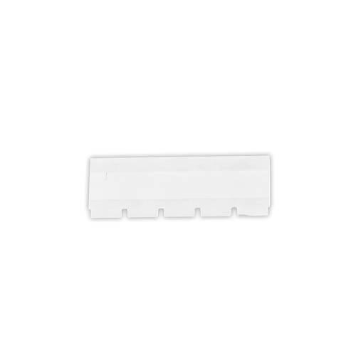 brady label templates - brady part mc 375 461 bmp51 bmp53 label maker cartridge