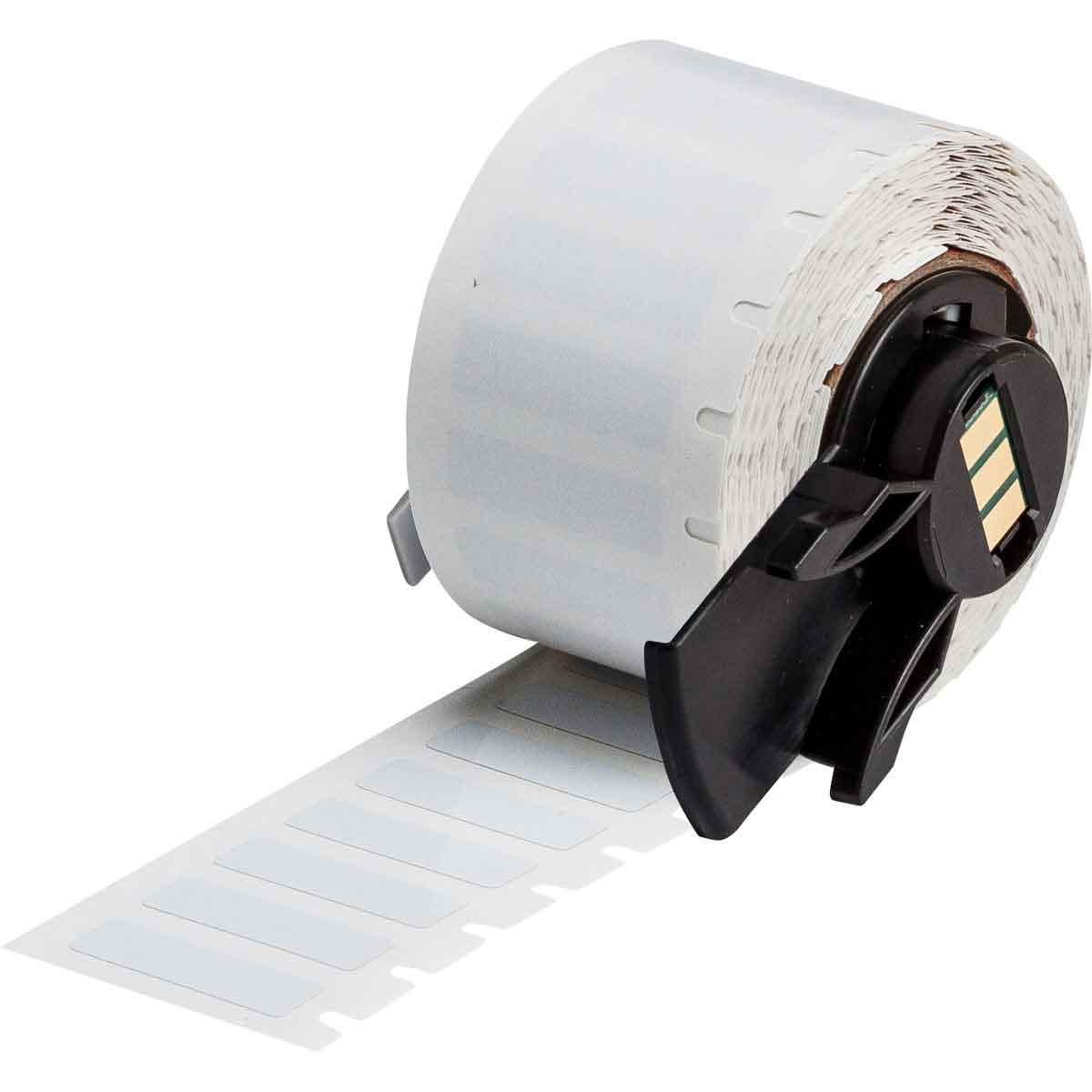 BRADY PTL-13-423 0.900 IN X 0.250IN (22.86 MM X 6.35 MM)