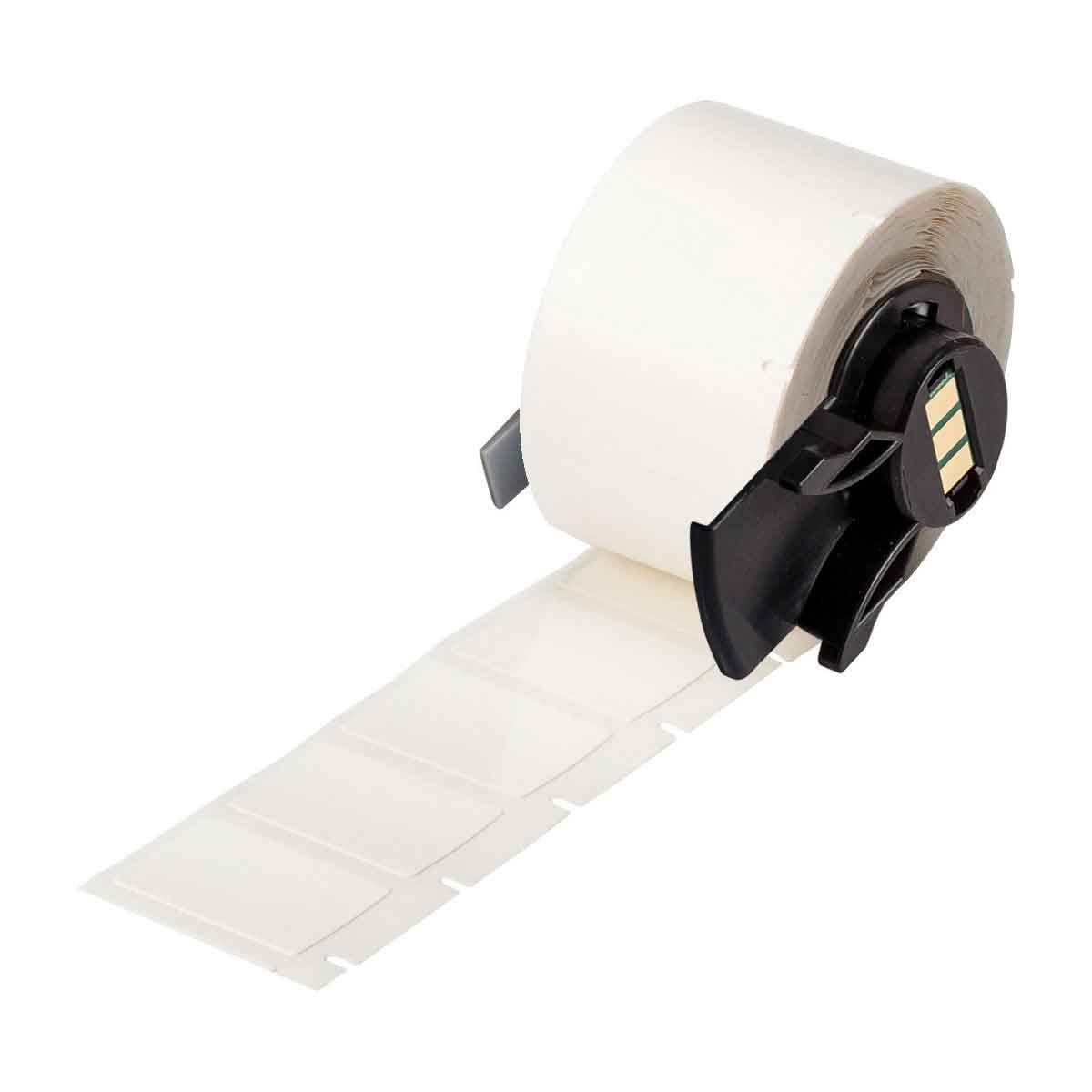 BRADY PTL-18-499 0.750 IN X 1.000 I250 Labels per Roll