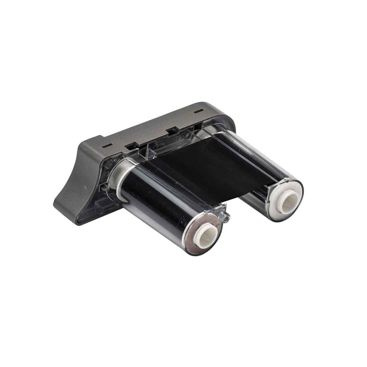 "Brady R6210 Black TLS2200 / TLS-PC Link Printer Ribbon, 2"" x 75'"