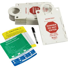 ENTRYTAG® Kit-104121