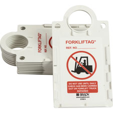 FORKLIFTAG® Holder-104128