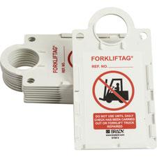 FORKLIFTAG® Holder-104128