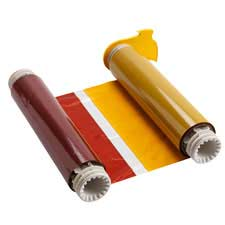 BBP85 Series R10000 Printer Ribbon