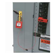 B00CONE4MG moreover Prod 2024815 furthermore Sea Ray Panel Breaker likewise Breaker Panel Upgrades as well Blue Sea 8096 Breaker Panel Dc 6 Pos 8096. on breaker panel label template