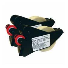 Brady Part: 64347 - Labelizer® Plus and VersaPrinter™ Tape ...