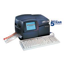 Brady GlobalMark®2 MultiColor-76800