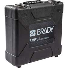 BMP61 Hardcase Accessory