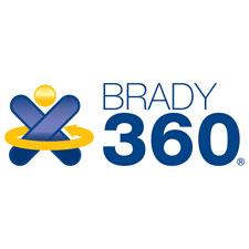 BRADY360 Replacement Printer Program for BMP71 Label Printer