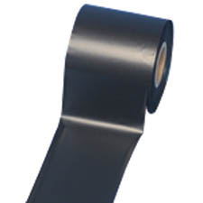 Black 4300 Series Thermal Transfer Printer Ribbon-35244