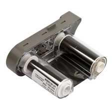 Black R4310 Series TLS 2200® & TLS-PC Link® Printer Ribbon-18558