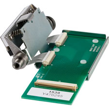Wraptor Wire Marking System - Printhead Replacement Kit