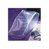 TLS 2200 Dust Cover