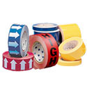 Arrows and Pipe Banding Tape