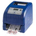 BBP30 Sign and Label Printer and Accessories
