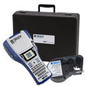 BMP41 Label Printer and Accessories