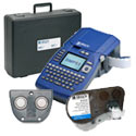 BMP51 Label Maker and Accessories