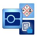 Brady Workstation Identification Apps