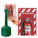 Fire Safety Devices