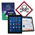 Hazcomm Signs, Labels, Procedures