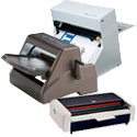 Laminators, Supplies and Accessories