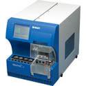 Printer Applicators and Accessories