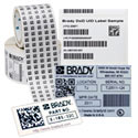 Product ID Labels