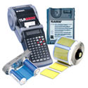 TLS 2200 Labels and Accessories
