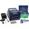 MiniMark Industrial Label Printer with Markware Deluxe Software-134109