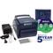 MiniMark Industrial Label Printer-52041