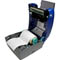 BBP11 Label Printer-114537
