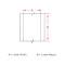 Thermal Transfer Printable Labels-18837