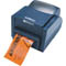MiniMark Industrial Label Printer with Markware Deluxe Software-134109